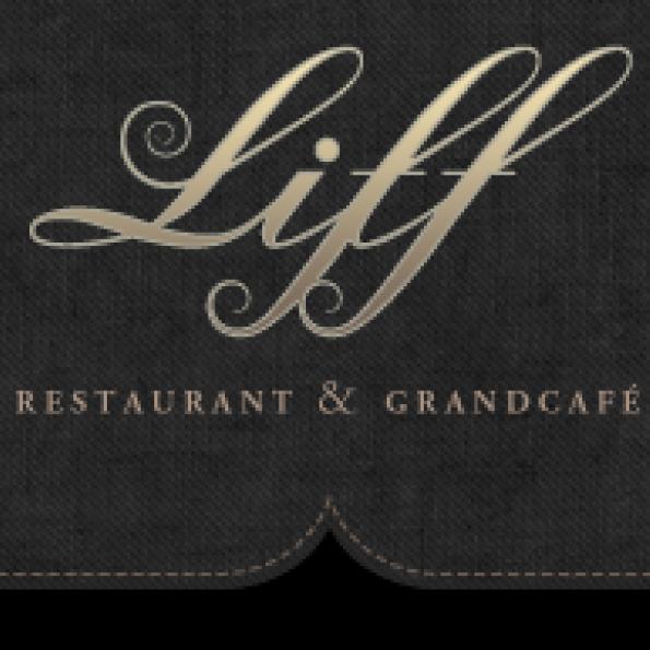 Restaurant & Grandcafé Liff