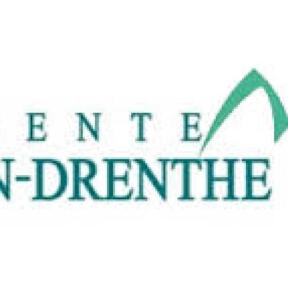 Gemeente Midden Drenthe